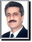 DR. SABAH (AMEEN) AHMED