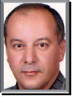 Dr. Mohammed Abdelwahab Elmy