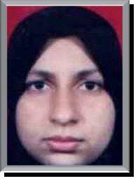Dr. Sharifa Huboosh Alfarsi