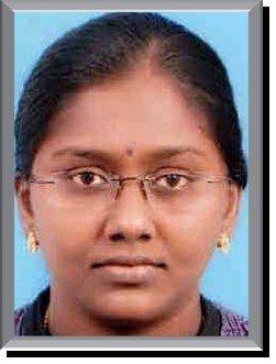 Dr. J. Suganya Devi