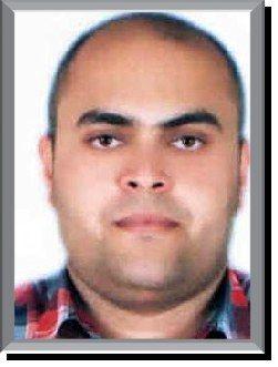 Dr. Walid Abdalla Elhetwash