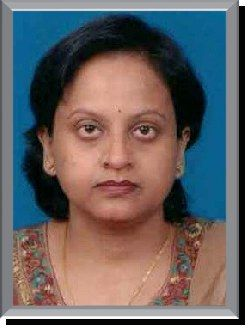 Dr. Deepa Sushil Kulkarni