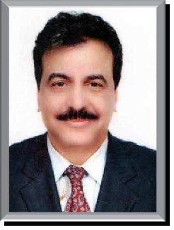 Dr. Mohamed Essam Ahmed Mohamed Abdalla Ahmed