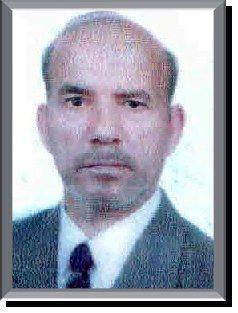 Dr. Kadhim Challoob Hasan Al-Hamadani