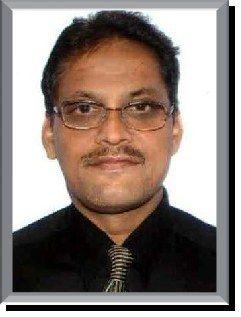 Dr. Ravindra Kumar Jain