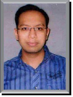 Dr. Achal Hemchandra Agrawal