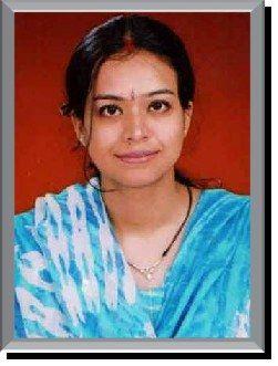Dr. Krishna Anurag Dixit