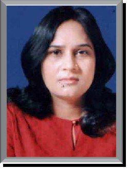 Dr. Sudha Choudhary