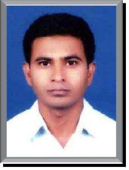 Dr. Narendra Prasad Narsingh