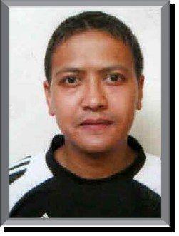 Dr. Teikupar A Kharshiing