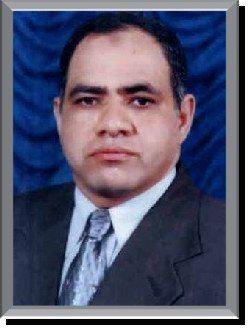 Dr. Adel Mohamed Younis Shehata