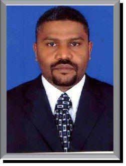 Dr. Khalid Abass Abdelrahman