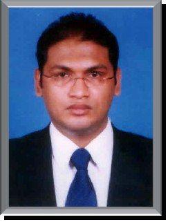 Dr. Ashim Chowdhury