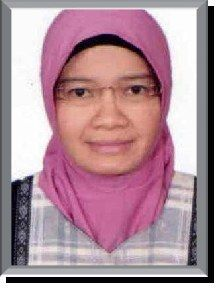 Dr. Kamsuraini Binti Ibrahim