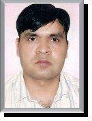 DR. IQBAL KHAN