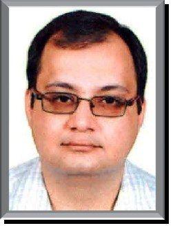 Dr. Manav Juneja