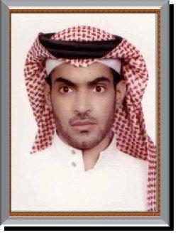 Dr. Khalid Ibrahim Al Bahooth