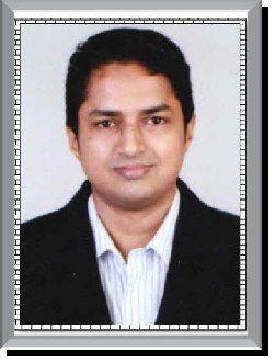 Dr. Vinod Rajan