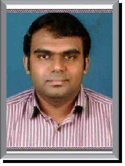 Dr. Imran Thariq Ajmal