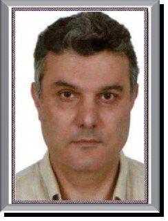 Dr. Hani Elhajj