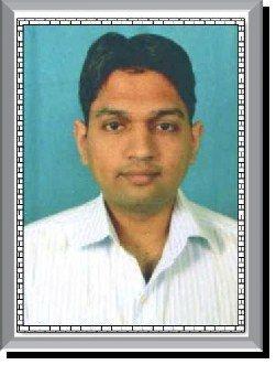 Dr. Vinayak Mishra