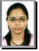 Dr. Sarika Tiwary