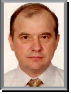 Dr. Ardjan Kadaifciu