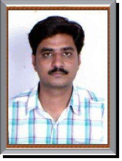 Dr. Vishal Dubey