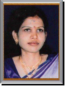 Dr. Deepali Vinod Shelar