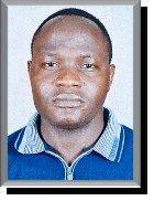DR. ADEBAYO (OLABISI) FANIYI