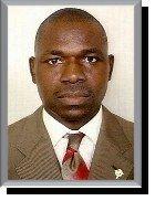 DR. OLUGBENGA BELLO