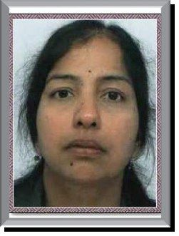 Dr. Radhika Gosakan