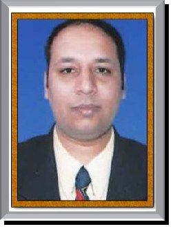 Dr. Chetariya Somat C.