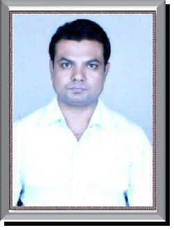 Dr. Shishir Pritam Guria