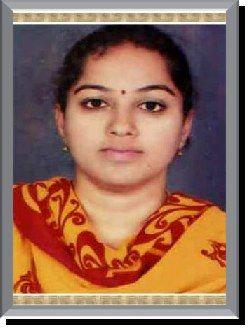 Dr. Saravanthi Gadhiraju
