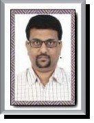 Dr. Jaydeep Rasiklal Shah