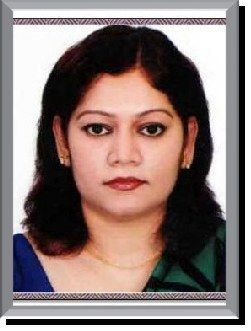 Dr. Rooh E Zakara