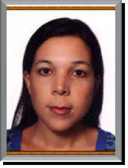 Dr. Zulima Dayana El Halabi