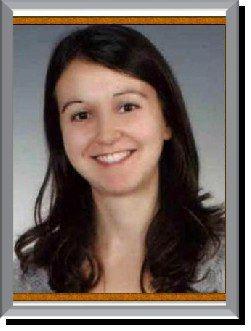 Dr. Raquel Maciel Barbosa Guerra Soares
