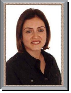 Dr. Canan Yilmaz Torun