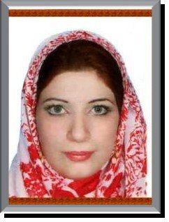 Dr. Farah Farouq Fatih