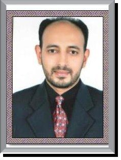 Dr. Khaled Mohsen Abo Bakr Hussin