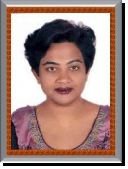 Dr. Bhawana Rametkar