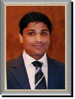 Dr. Sameer Awad M. Al-Osaimi
