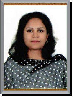 Dr. Budhavaram Vanitha Devi