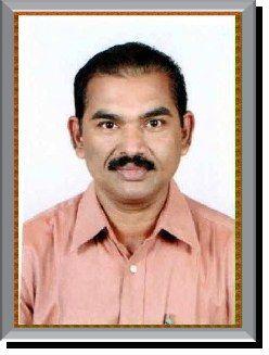 Dr. S. Suresh Kumar