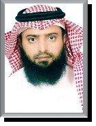 DR. MOHAMMED (EID) ALZAHRANI
