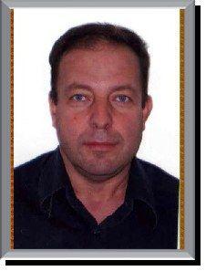 Dr. Tsichlakis Michail