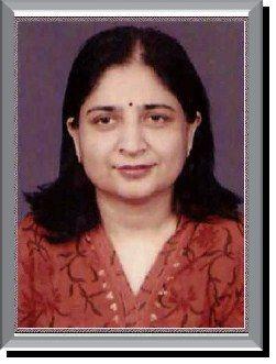 Dr. Seema Jaipal Sharma