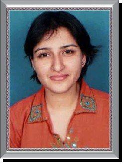 Dr. Harkiran Kaur Narang